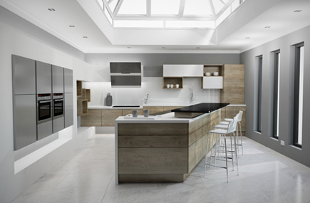 Simple, Fast And Flexible Kitchen, Bathroom And Bedroom Design Software And  Online Planning And Styling Tools For Professional Designers, Retailers And  ... Part 94