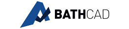 BathCAD - Bathroom design software