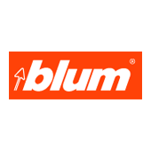 QuickCAM Systems uses blum drawer systems