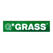 QuickCAM Systems uses Grass drawer systems