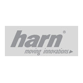 QuickCAM Systems uses Harn drawer systems